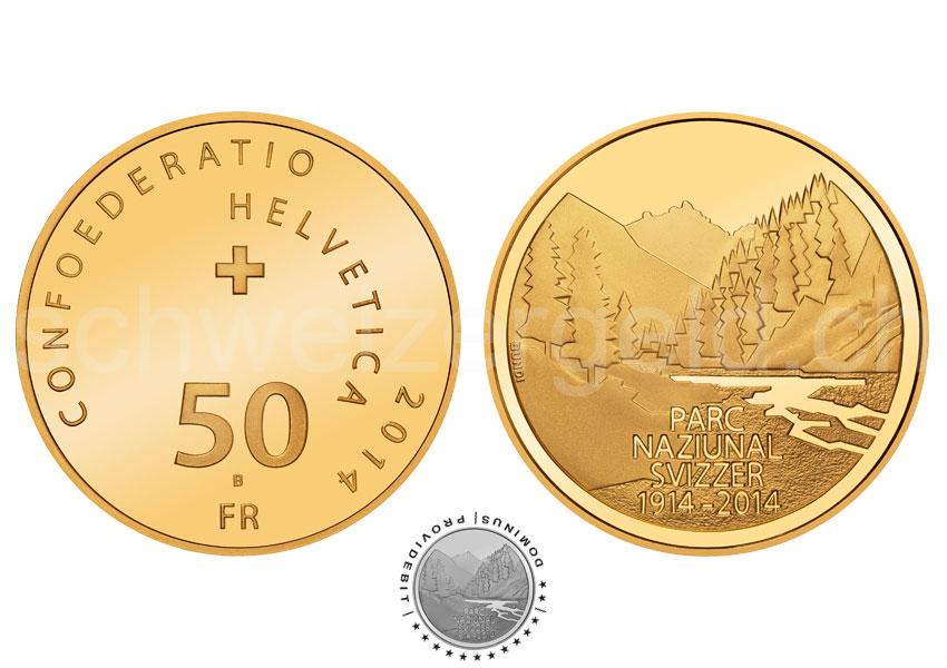 piece de monnaie or suisse
